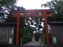 inasayama1