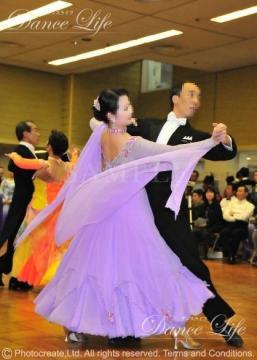 080420JPBDA東部総局ダンス競技会a