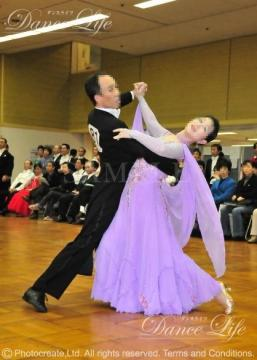 080420JPBDA東部総局ダンス競技会b