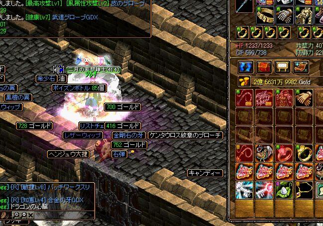 20061012050044.jpg