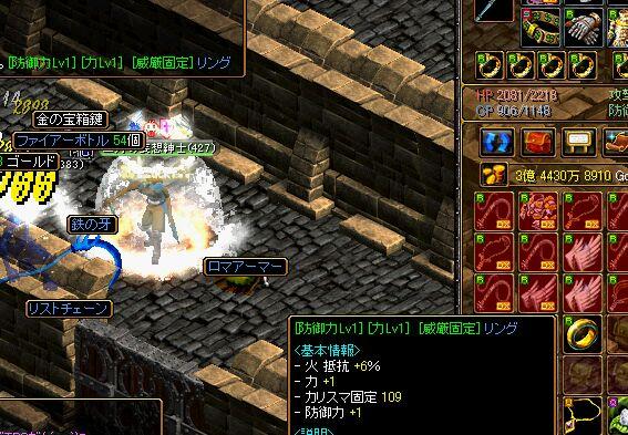 20061123034949.jpg