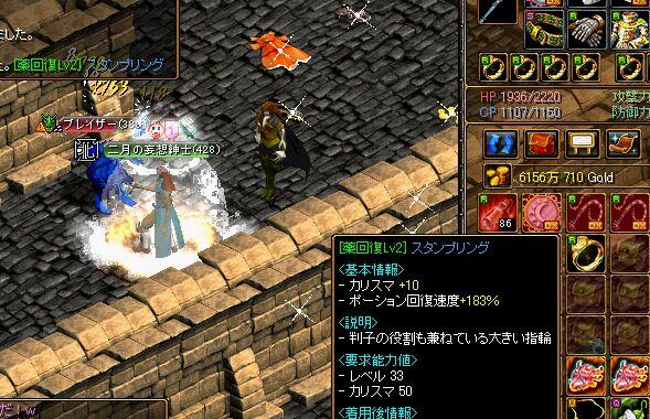 20061127230910.jpg