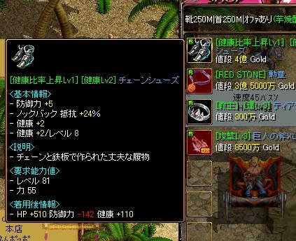 20070320140811.jpg