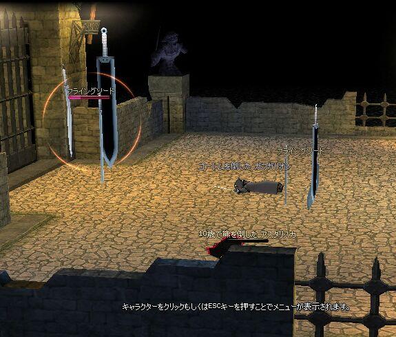 mabinogi_2006_06_25_013.jpg