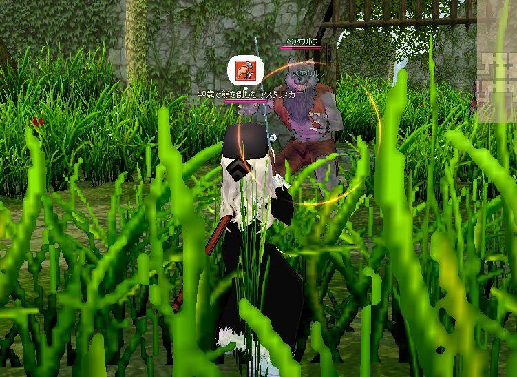 mabinogi_2006_07_05_002.jpg