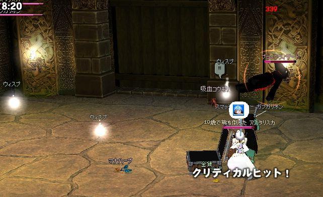 mabinogi_2007_01_05_011.jpg