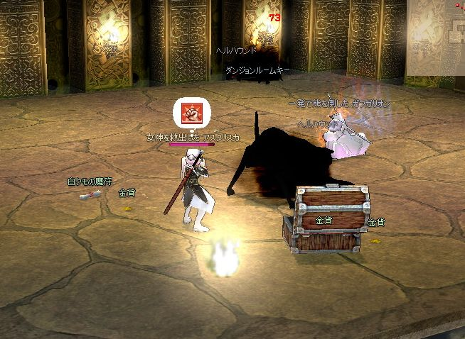 mabinogi_2007_01_06_001.jpg