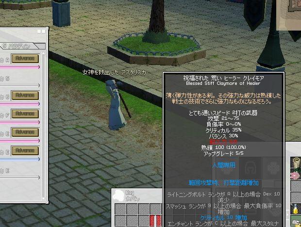 mabinogi_2007_01_21_002.jpg