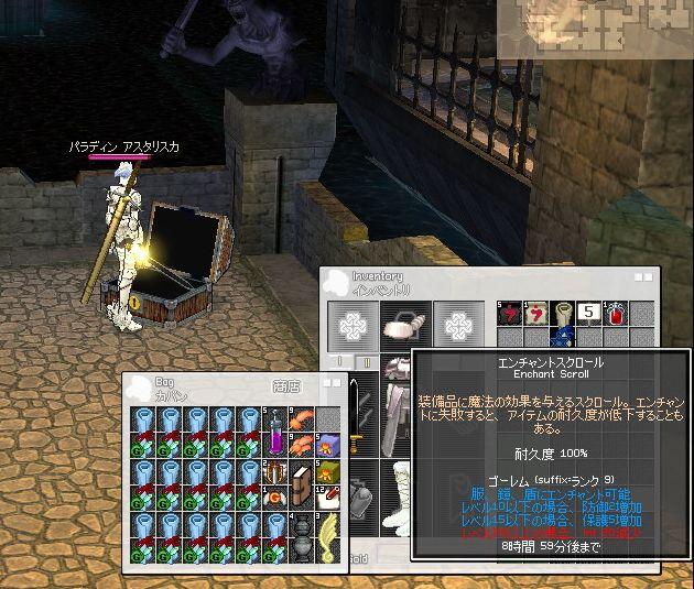 mabinogi_2007_01_29_041.jpg