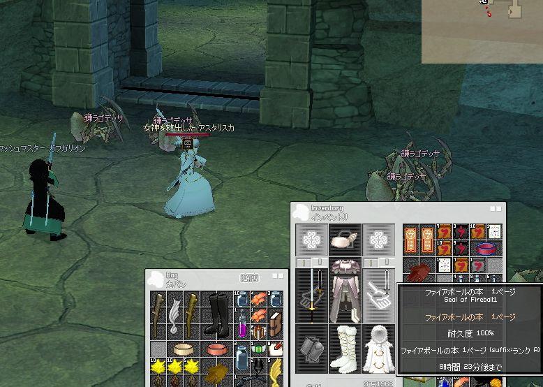 mabinogi_2007_02_09_001.jpg