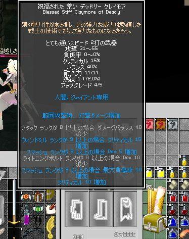 mabinogi_2007_02_20_005.jpg