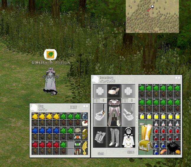 mabinogi_2007_05_28_001.jpg
