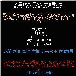 mabinogi_2007_08_17_010.jpg