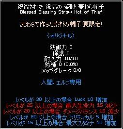 mabinogi_2007_08_17_015.jpg