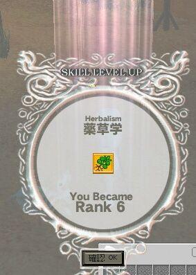 mabinogi_2007_09_05_002.jpg