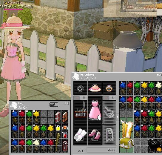 mabinogi_2007_09_09_003.jpg
