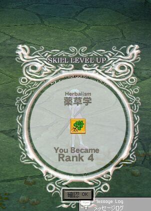 mabinogi_2007_09_20_002.jpg