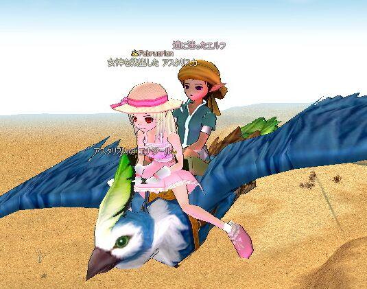 mabinogi_2007_09_20_007.jpg