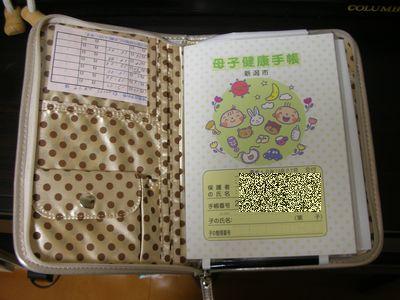 DSCN87411.jpg
