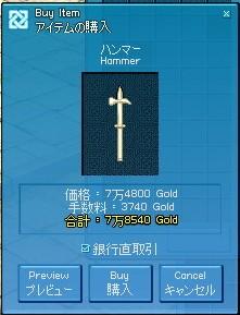 200800504-00.jpg