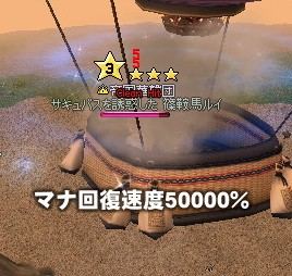 200800506-04.jpg