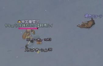 200800509-34.jpg