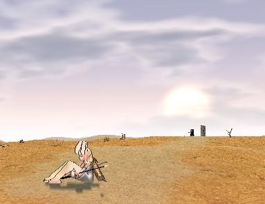 200800511-01.jpg
