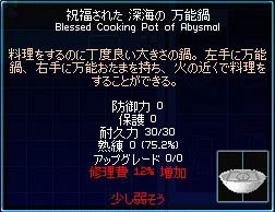 20080601-01.jpg