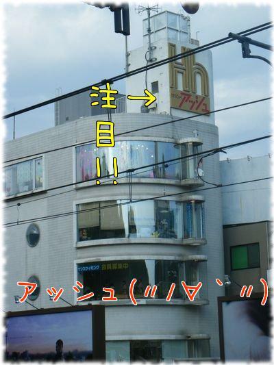 7B33Xi1e.jpg