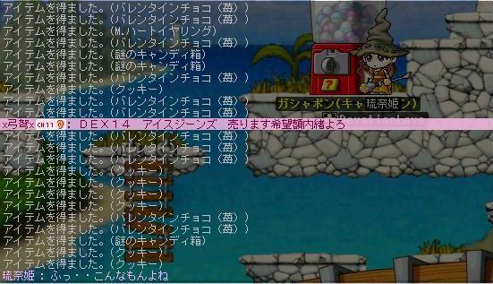 Maple0821.jpg