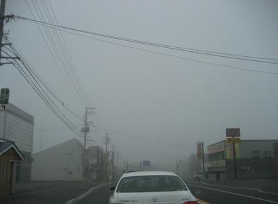 2008_0503_01.jpg