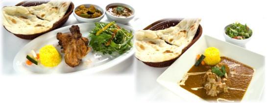 indianrestaurantshanti_20080608224212.jpg