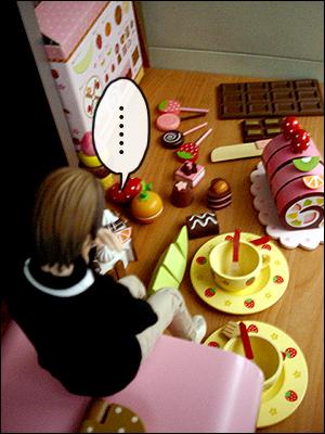 cake-light-20080507.jpg
