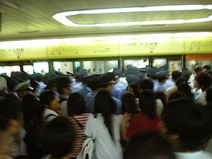 gongyuanqian-20080507.jpg