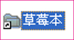 st-20080424.jpg