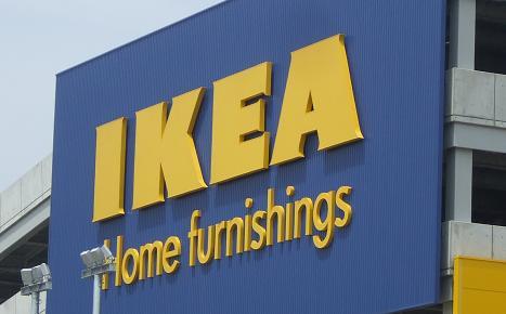 IKEA 005