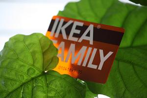 IKEAへ 012-7