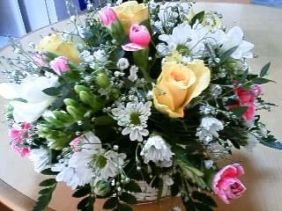 flowerarrange.jpg