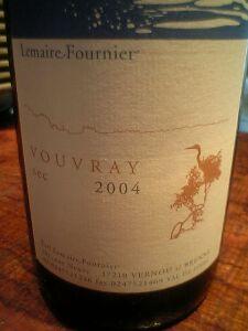 080410なりた・白ワイン
