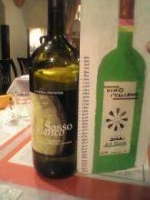 080510ラクローチェ・10ワイン計量