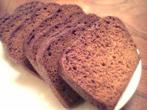 080608ムーミンベーカリー・スニフの黒パン