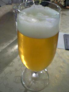 080617COVA・ビール