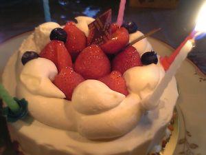 080622帝国ホテル・ショートケーキ