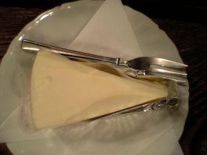 080202さぼうる・チーズケーキ300