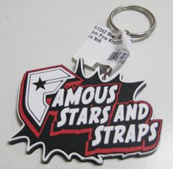 FamousStarsandStrapsbampow.jpg