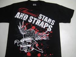 FamousStarsandStrapsbronsonbk.jpg