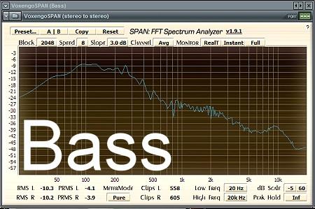 2008-05-07-Bass00.jpg