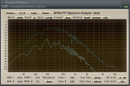 2008-05-07-Bass01.jpg