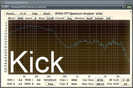 2008-05-07-kick00.jpg