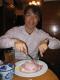 136_3632_convert_20080525012342.jpg